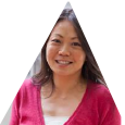 From Class Notes: Nona Lim, CS'97. To read more,